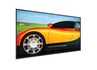 "Televisor MMd  50BDL3050Q 122CM 49.5"" LED 3840 X ..."