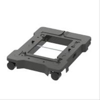 Base con ruedas Lexmark 50G0855 (MS725 MS82X Y MX72X)