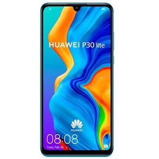Huawei P30 LITE 256GB BREATHING CRYSTAL