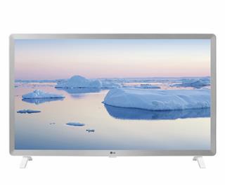 "Televisor LG 32LK6200PLA 32"" LED FullHD Smart ..."