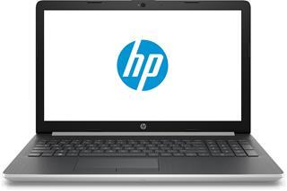 """PORTATIL HP 15-DA0138NS i7-7500U 15.6"""" 8GB 256SSD W10 COLOR PLAT"""