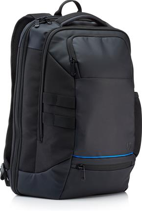 HP Inc HP RECYCLED SERIES BACKPACK