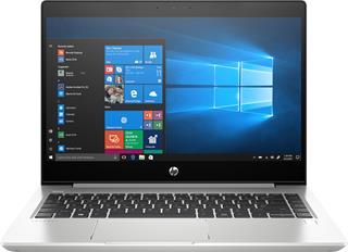 Portátil HP ProBook 440 G6 I5-8265U 1TB 8GB 14IN Windows 10 Pro