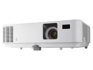 Proyector Nec V332X/DLP XGA 3300Alu 10000:1