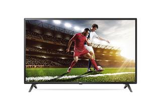 "Televisor LG SMART TV SIGNAGEUHD 60"" LED 3840x2160"