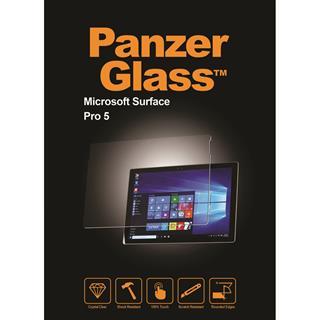 Protector pantalla PanzerGlass 6251 Microsoft Surface Pro 5