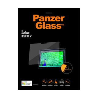 PANZER GLASS MICROSOFT SURFACE BOOK 2 13.5IN .