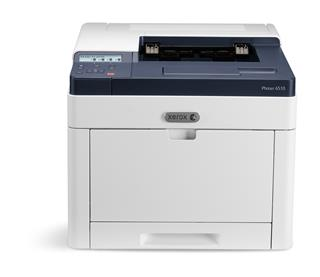 XEROX PHASER 6510 COLOUR A4 28/28PPM  ...