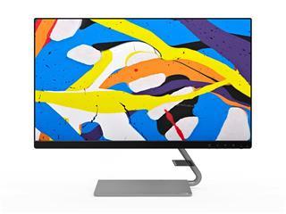"""Lenovo Q24i-10 F19238FL0 23.8"""" Monitor-HDMI"""