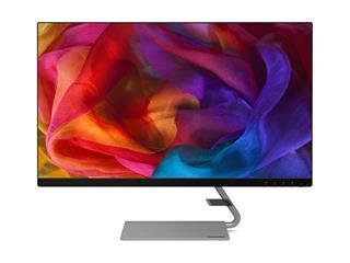 "Lenovo Q27q-10 F19270QL0 27"" Monitor-HDMI"
