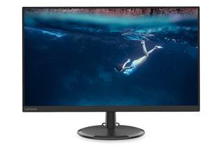"""Lenovo D27-20 A19270FD0 27"""" Monitor-HDMI"""