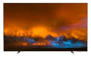 """tv Oled 65"""" Philips 65Oled804/12 4k Uhd.Ambiligh ..."""