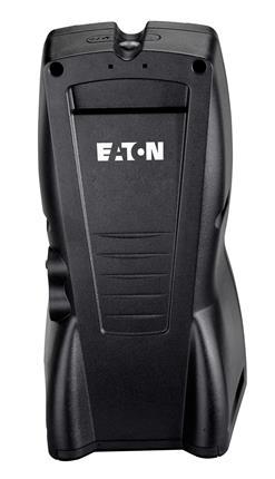 EPQ/MGE EATON PROTECTION STATION 500    .