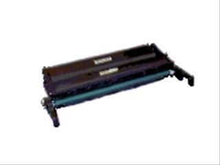 Canon Toner/EP-65 LBP Cartridge BK