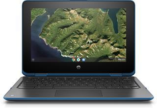 HP INC HP CBx36011G2 CelN4000 11 4GB/32