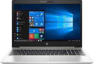 HP PROBOOK 450 G6 I7-8565U      512GB 16GB 15IN W10P