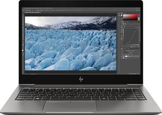 "Portátil HP ZBook 14u G6 i7-8565U 16GB 512GB 14"" ..."