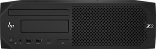 Portátil HP Z2G4S i7-9700 16GB 256GB W10P