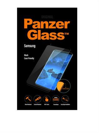 PANZER GLASS SCREENPROTECTOR SAMSUNG S10     ...