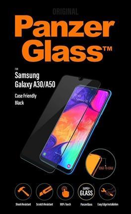 PANZER GLASS PANZERGLASS SAMSUNG GAL A30/A50 ...