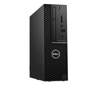 Ordenador Dell Preci 3430 i5-8500 8GB 1TB Windows 10 Pro