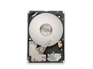 "Lenovo ThinkSystem 2.5"" 1.2TB 10K SAS 12Gb Hot"