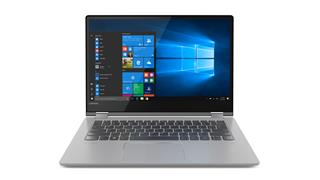 Lenovo YOGA 530-14IKB 14.0 HD TN GL 250N TOUCH N I3-7020U