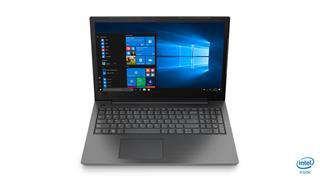 """Portátil Lenovo V130 I5-7200U 8GB 512SSD 15.6"""" W10H"""