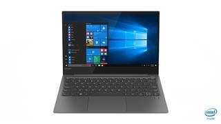 "Portátil Lenovo Yoga S730-13IWL I7-8565U 8GB 512GB 13.3"" Windows"