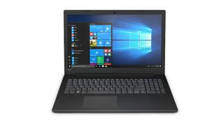 PORTATIL LENOVO V145-15AST A4-9125 4GB 256SSD 15.6' FREEDOS