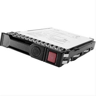 HD 3.5' 1TB HP HPE SATA 7.2K LFF DESPRECINTADO