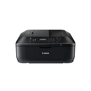 MULTIFUNCION CANON PIXMA MX475 WiFi FAX