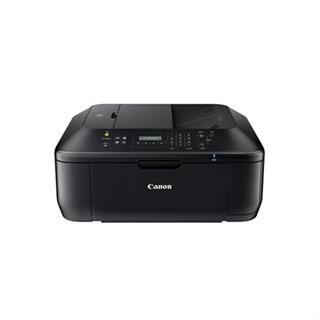 MULTIFUNCION CANON PIXMA MX475 WiFi FAX-DESPRECINTADO