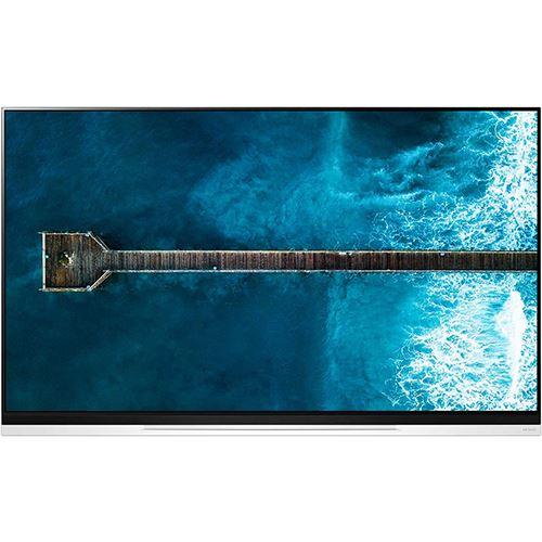 TV OLED 65´´ LG 65E9PLA 4K UHD