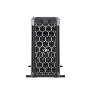 Dell T440 CHASSIS 8 X 3.5 HOTPLUG XEON S