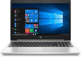 HP Inc PB 450 G7 I7-10510U 16/512 W10P