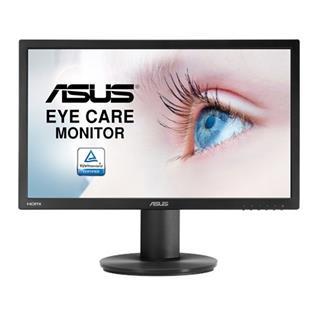 """MONITOR 21.5"""" ASUS VP229HAL HDMI/VGA Altura/Rotación"""