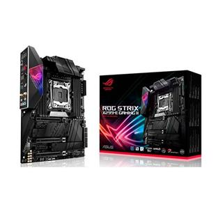 Placa base Asus 2066 ROG Strix X299-E Gaming II