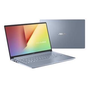 "Portátil Asus S403FA-EB061T i5-8265U 8GB 256GB 14"" W10"