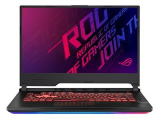 PORTATIL GAMING ASUS G531GT-BQ020
