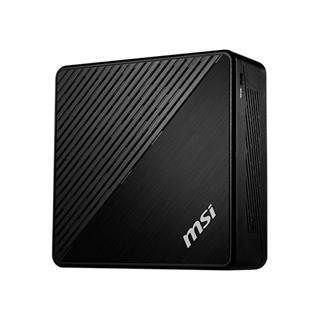 MSI Cubi 5 10M-007BEU mini pc i7-10510U