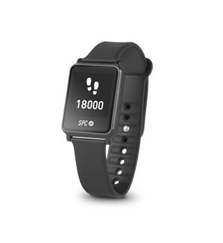 Smartwatch +