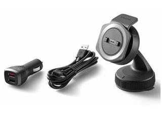 TomTom ACC RIDER Kit soporte para coche 2015
