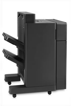 HP Inc HP LASERJET STAPLER/STACKER 2-4 PUNCH
