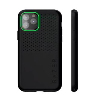 ACCESORIO ARCTECH PRO BLACK FOR NEW IPHONE 5.8 RAZER