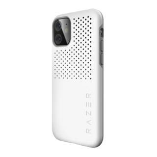 ACCESORIO ARCTECH PRO MERCURY FOR NEW IPHONE 6.1 RAZER