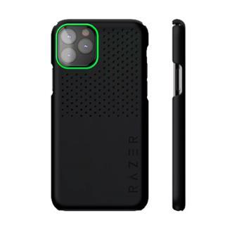 ACCESORIO ARCTECH SLIM BLACK FOR NEW IPHONE 11 RAZER
