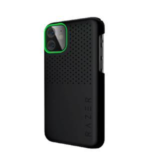 ACCESORIO ARCTECH SLIM BLACK FOR NEW IPHONE 6.1 RAZER
