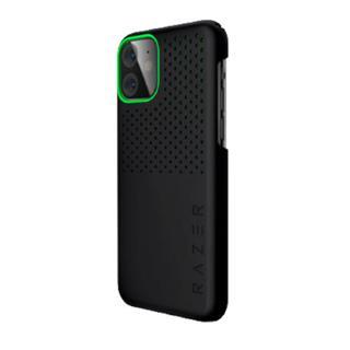 ACCESORIO ARCTECH SLIM BLACK FOR NEW IPHONE 6.5 RAZER