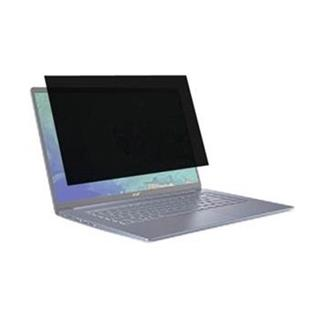 ACER 2 WAY PRIVACY FILTER 14  (16:9. RETAIL PACK)